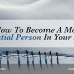 How To Become A More Influential Person In Your Industry