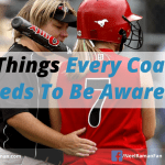 7 Things Every Coach Needs To Be Aware Of